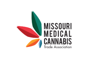 Best Medical Marijuana Dispensary | Joplin & Neosho MO | Flora Farms