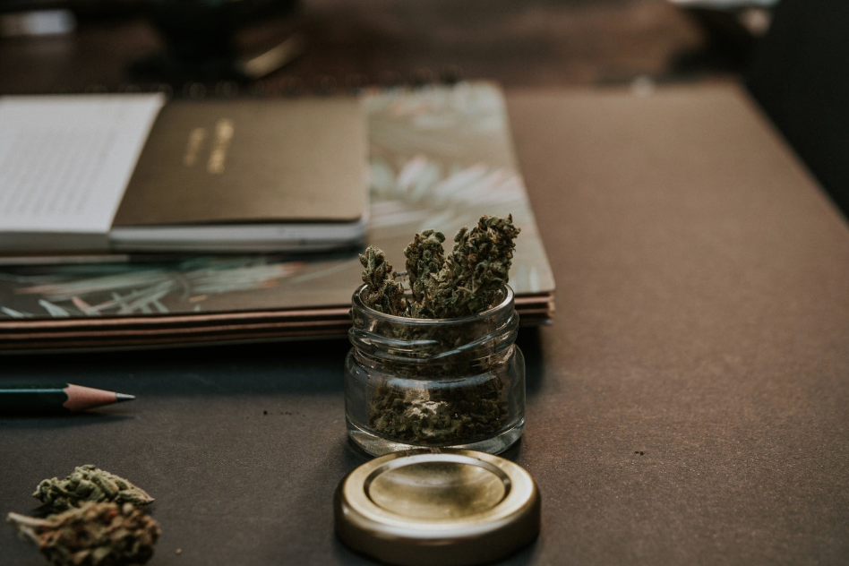 How Long Does Weed Stay Good For? A Guide To Storing Your Cannabis