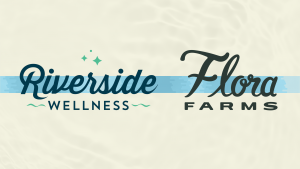 Riverside Wellness Press Release