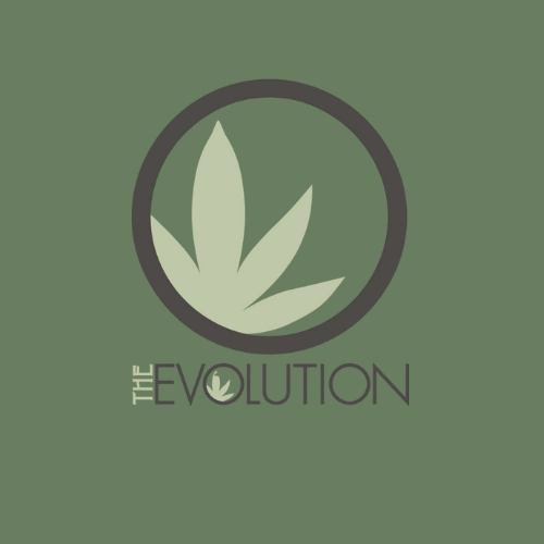 Flora Farms Featured in The Evolution Magazine