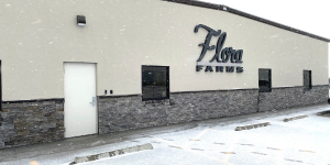Flora Farms to Open Humansville MO Location