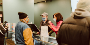 Your First Dispensary Visit - What To Expect